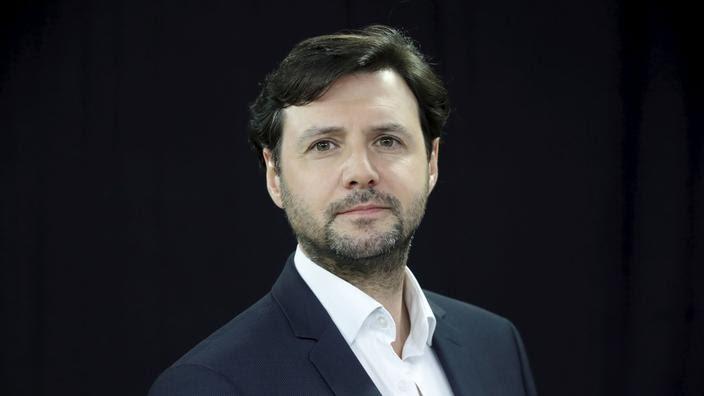 Olivier Babeau.